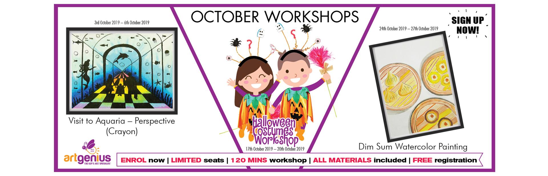 October-workshops-2019-fb-web-banner
