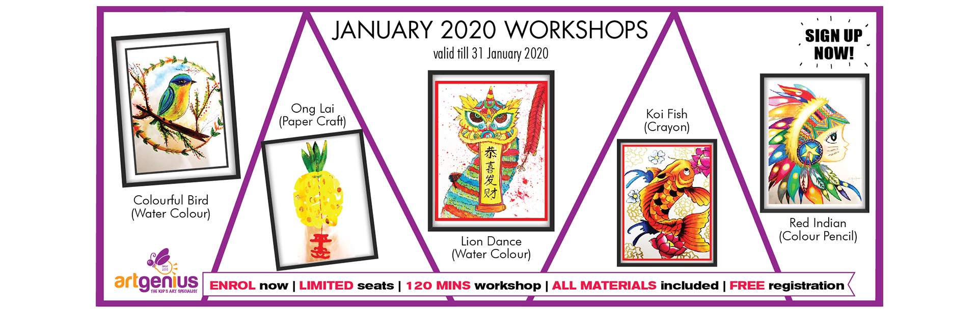 January-2020-workshops-web-banner-2