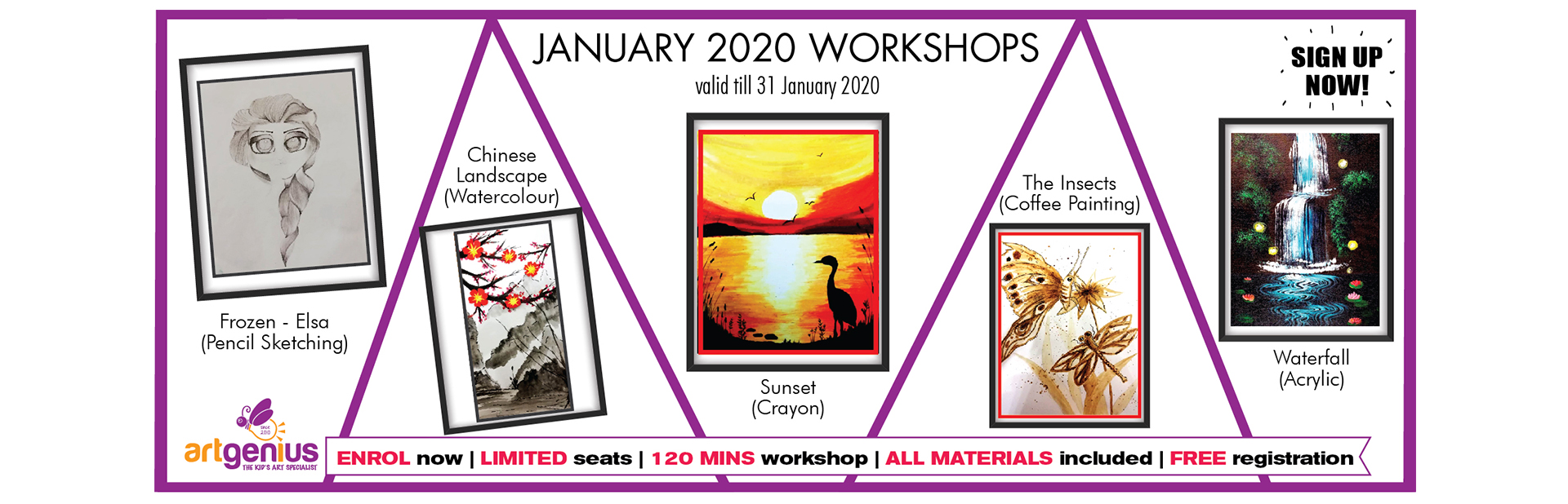 January-2020-workshops-web-banner
