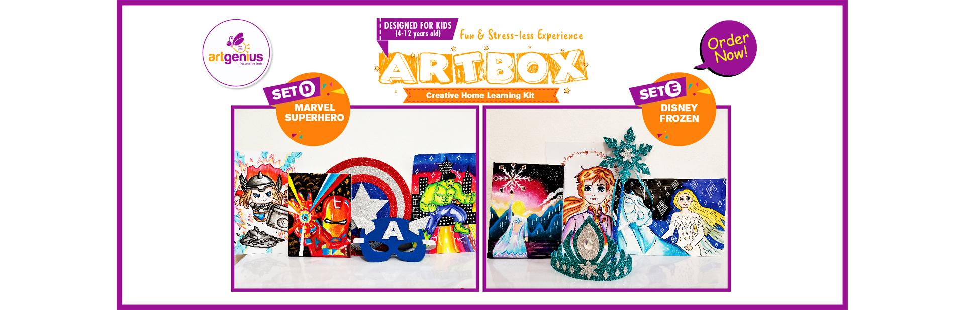 Artbox-web-banner-2