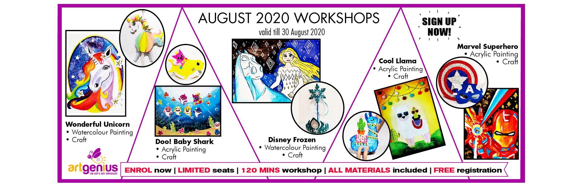 August-2020-Workshop-web-banner