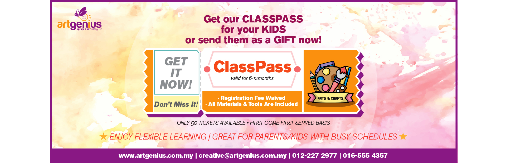 classpass-2020-web-banner