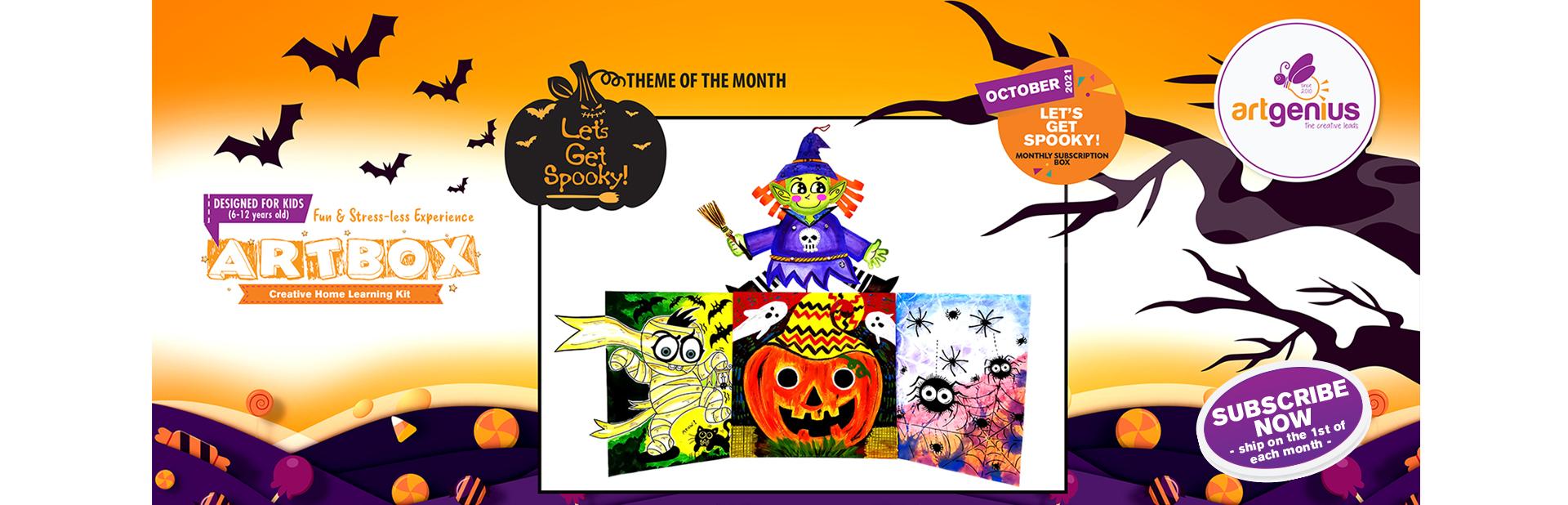 web-banner-oct-lets-get-spooky