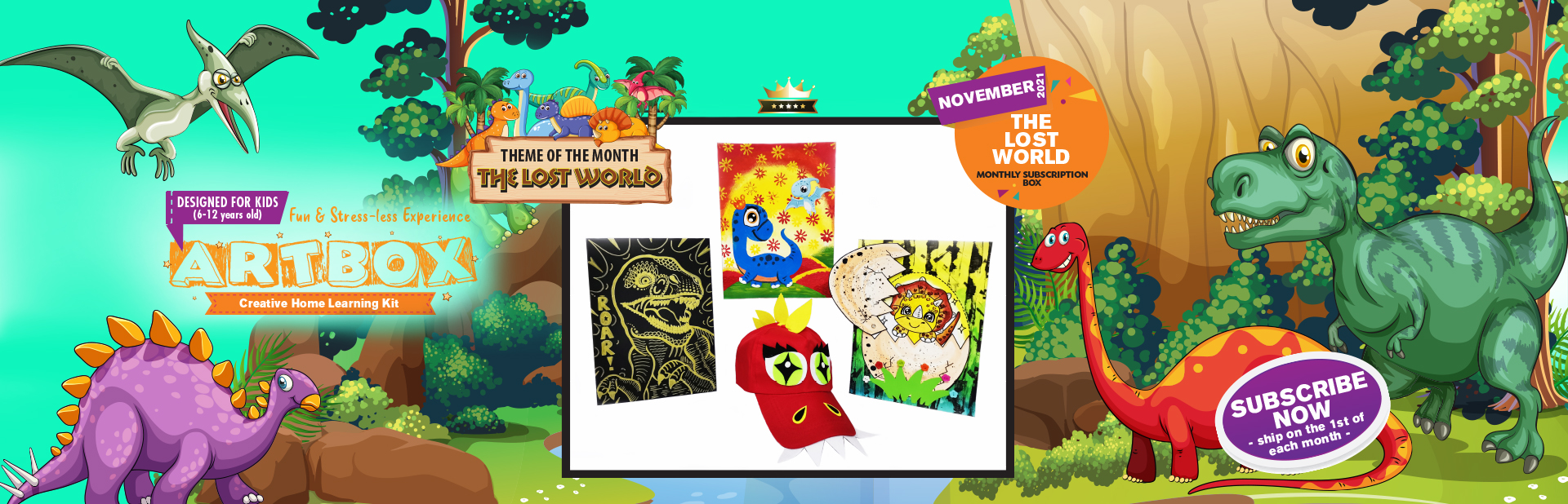 web-banner-nov-the-lost-world